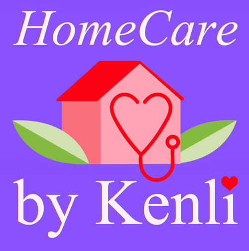 Home Care By Kenli